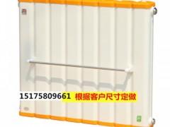 儲水式暖氣換熱器家用暖氣換熱器
