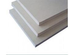 石膏板的價格范圍如何|福州石膏板廠家