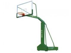 聊城移动篮球架批发品质做到极致价格低到极致
