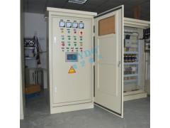 廣東LED顯示屏遠程控制配電箱/LED智能配電箱