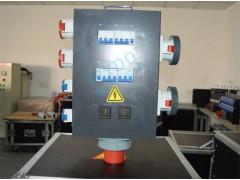 舞藝電氣6路手提式移動電箱/配電箱