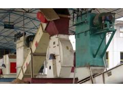 河南粮院供应饲料设备及解析各设备的特点