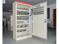 排污泵配電箱、中央空調配電箱、水泵變頻柜/控制柜