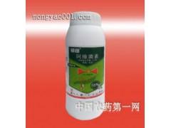 阿维菌素 1.8% (乳油)