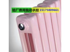 专业生产钢制暖气片 钢制二柱散热器 钢三,钢四 钢五柱