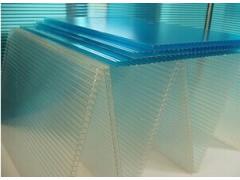 常用型陽光板哪里有賣|陽光板
