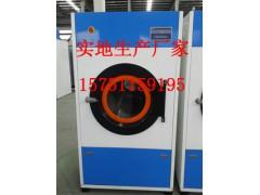 工业烘干机,美涤服装烘干机价格,实地生产厂家直销