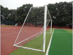 标准足球门工厂专业足球门生产厂家质量是企业的生命