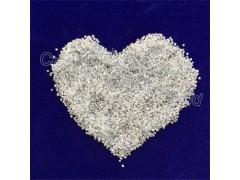 厂家供货hpht钻石白钻原石毛坯及裸钻成色上等