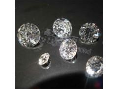 黄河旋风产品hpht钻石大量供应质量价格保证