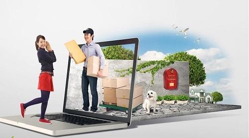 电子商务将会消失?新零售业模式崛起