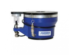 FABREEKA减震器 PAL系列气浮式减震器