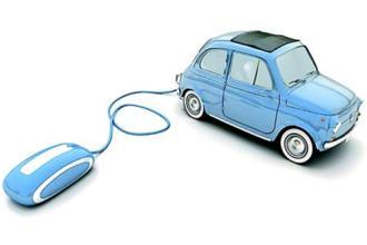 汽車電商將會進入緩慢期來專注B2B業務