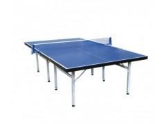 北京家用乒乓球臺標準尺寸精細度值得一提