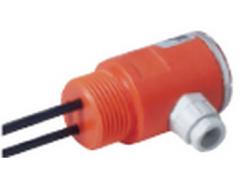 CARLO GAVAZZI VP系列電導式液位傳感器
