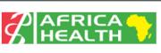 南非医疗展//2017年第7届南非国际医疗器械展览会