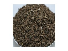 柴胡供应  优质西藏小柴胡