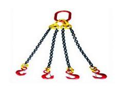 江蘇正申專業的鋼絲繩索具出售,鋼絲繩索具專賣店