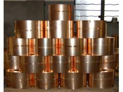 進口C5111磷銅帶