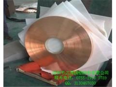 C5191*磷銅帶