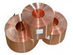 *QSN6.5-0.1磷銅帶