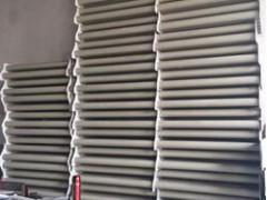 管束式除雾器专业供应商:供应管束式除雾器