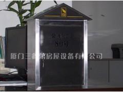 南平信报箱智能系统设计|在哪能买到上好的信报箱智能系统