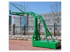 河北秦皇岛移动拆装式篮球架厂家多年专研专业沉淀