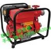 50BJ32手台机动消防泵