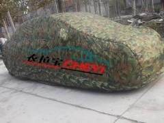 山東衣拉寶供應起亞K5專用保溫車被,加厚棉防凍汽車車衣