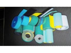 焦作纺织传动带|专业的传动带,郑州隆阳纺织器材倾力推荐