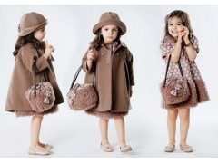 童装创业哪家好?聪明童话品牌童装带你走上人生巅峰