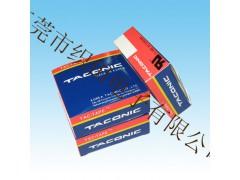 韩国TACONIC高温胶带