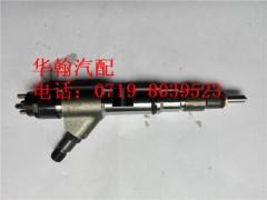 重慶康明斯發動機噴油器4903472 優惠價