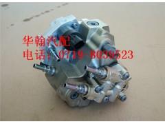 重慶康明斯發動機機油泵3096326 熱賣產品