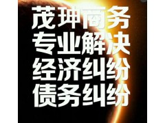 中國收數公司 優質專業收數公司在廣東