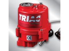 A-T CONTROLS WE-350執行器