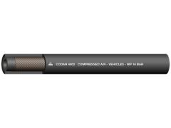 CODAN软管 4006制动软管