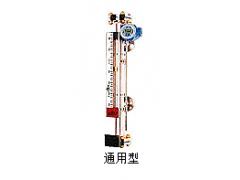 K-TEK液位计 AT500磁致伸缩式液位计