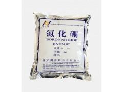 硼达供应六方氮化硼、高品质,全国第一家销售氮化硼企业