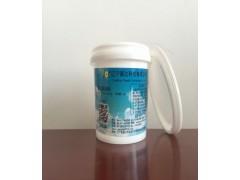 营口硼达供应高品质氮化硼涂料,高温脱模剂