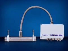 BETA LASERMIKE測試儀 電容測試儀