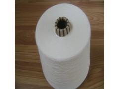 腈粘纱厂家哪家好|优惠的腈粘纱21支32支腈粘混纺纱JY11