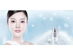 美够多品牌化妆品超市 三大优势助力创业者成功致富