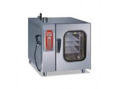 汇成·专业的泉州烤箱供应商,泉州烤箱