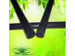 滴灌管规格 滴灌带规格 滴灌管材规格
