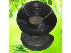 农业灌溉滴灌管厂家 滴灌管材价格滴灌带技术