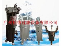广州袋式过滤器厂家-广州润滑油过滤器-广州机油过滤器