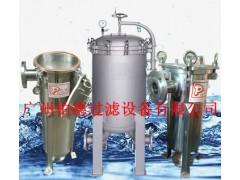广州袋式过滤器厂家-广州涂装过滤器-广州粘胶剂过滤器