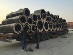 金昌圆柱定型木模板厂家_哪有合格的圆柱定型木模板厂家